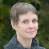 Dr. Hannele Kettunen image